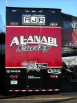 AlAnabi