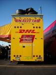 Kalitta Motor Sports