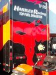 Hartley Racing