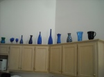 Peg's Blue Bottles-2