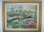 Prestwick Pond-John Tilk