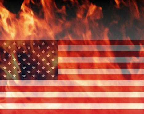 us_burning_flag