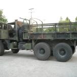DSCN4269