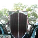 DSCN4280