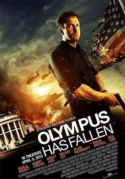 1-olympus_has_fallen