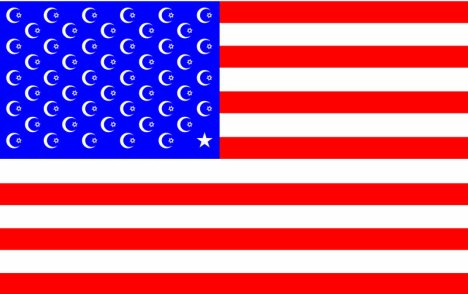 usa_israeli_islamic_flag_98pc_by_syntheticidentity-d2xfjm1