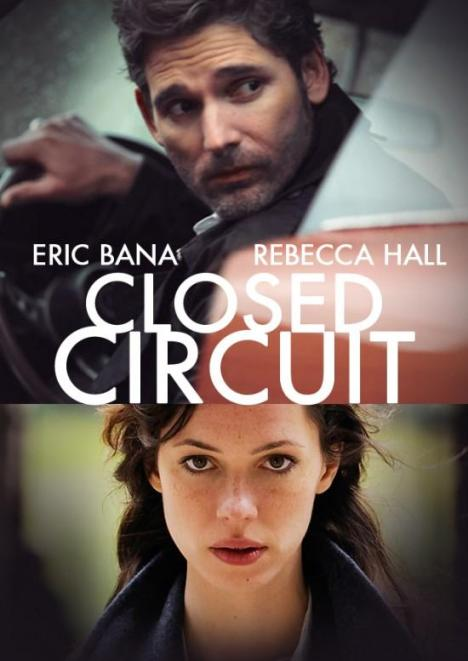 Closed-Circuit-2013-Thriller-Movie-Watch-Online-Full-Film