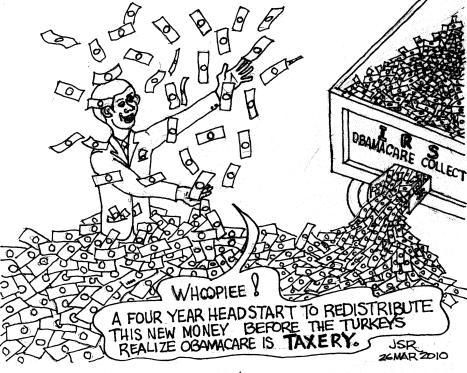 100326--Taxery0014