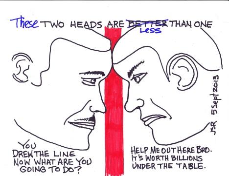2-Heads<1-IMG_0001
