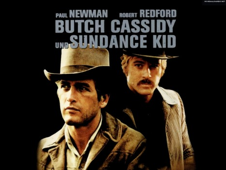 imgbutch cassidy and the sundance kid2