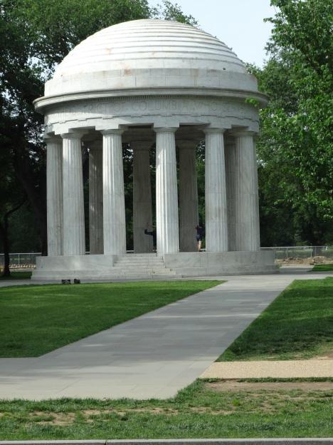 dc-wwi-memorial-1