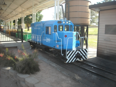 DSCN5016