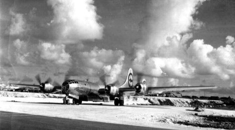 boeing-b-29-superfortress-bomber-10