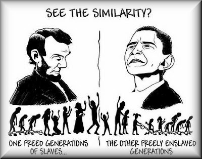 Obama-Lincoln-slavery-jpg