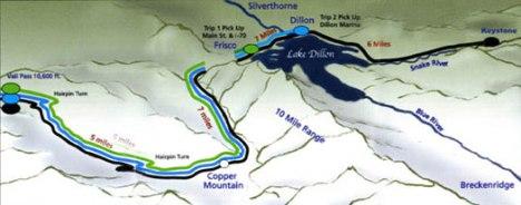 mtn_view_bike_trip_map_keystone