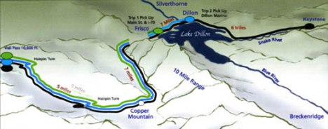mtn_view_bike_trip_map_keystone