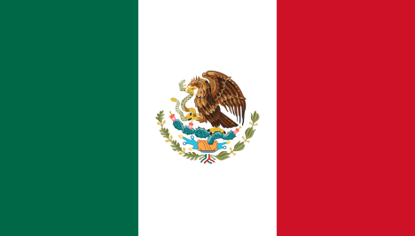1400px-Flag_of_Mexico.svg-2