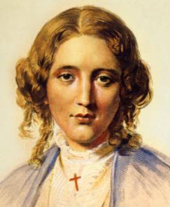 Harriet-Beecher-Stowe