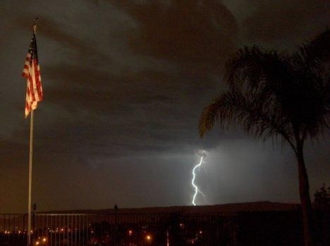23Jul2005Thunderstorm01