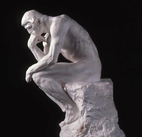 Rodin_The_Thinker