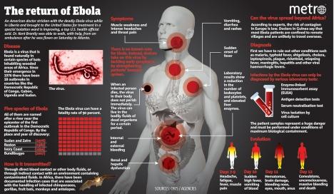 web-high-ebola-graphic