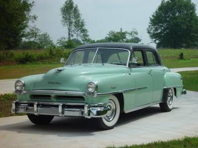 78029.1951.Chrysler.Windsor.Deluxe.4-Door.Sedan[1]
