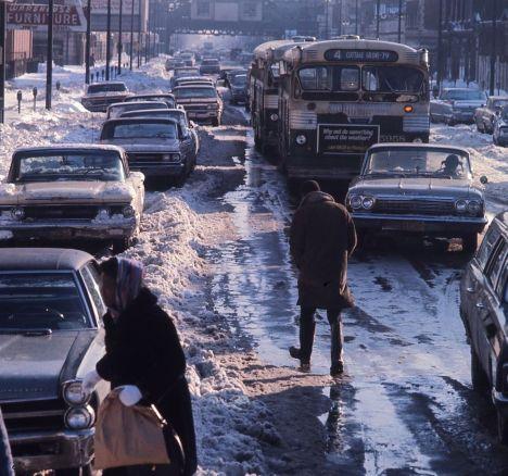 Chicago1967_2000