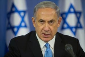 Bibi flag
