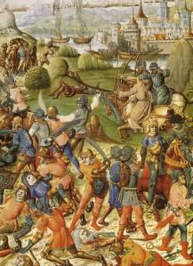 SixthCrusade