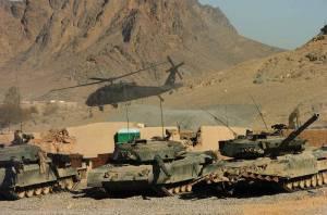 afghanistan_kandahar