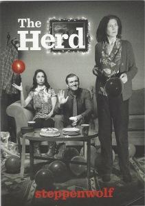 The Herd-150430