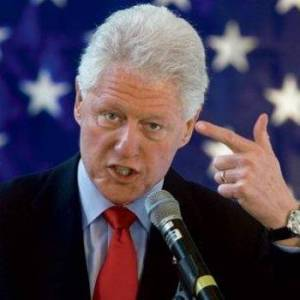 bill-clinton-s-loves-and-hookups-u1