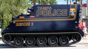 police-armored-vehicle5