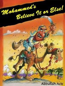 islam-comic-book-big