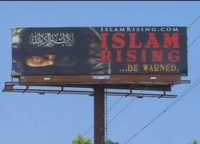 Islam_Rising