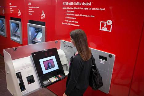 BAC-ATM-with-Teller-Assist-photo-12