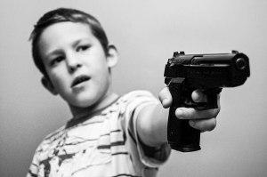 boy-gun