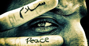 Peace and Islam