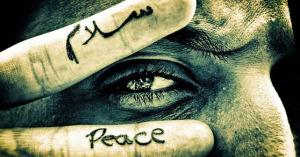 Peace and Islam