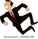 stock-vector-gleeful-businessman-jumping-for-joy-and-clicking-heels-in-the-air-180662108