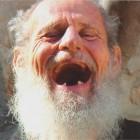 Crazy-Funny-Old-Man-15-www.FunnyPica.com_-140x140