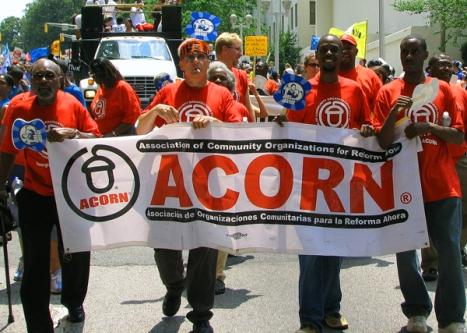 18-acorn-ussf-march1.jpg