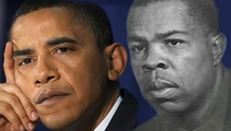 Frank Marshall and Obama.jpg