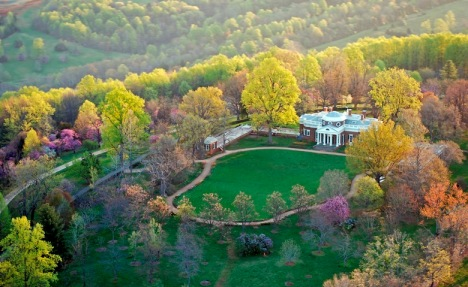 Aerial-view-of-Monticello.jpg