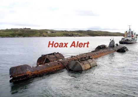 hoax alert.jpg