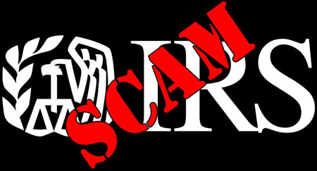 irs-scam-logo.jpg