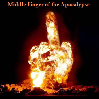 middle-finger-of-the-apocalypse.jpg