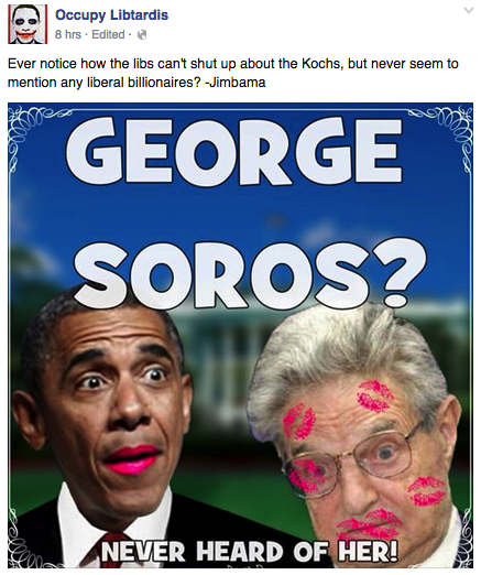 Occupy-Libtardis-George-Soros.png
