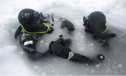 Sub-Divers.jpg