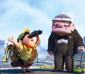 up-movie-11.jpg